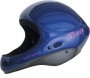 Charly Insider bicolor Blau Gr.M